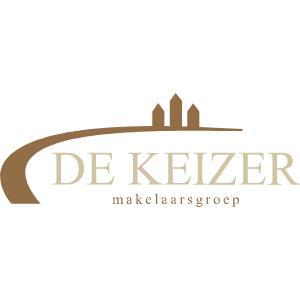 dekeizer-logo
